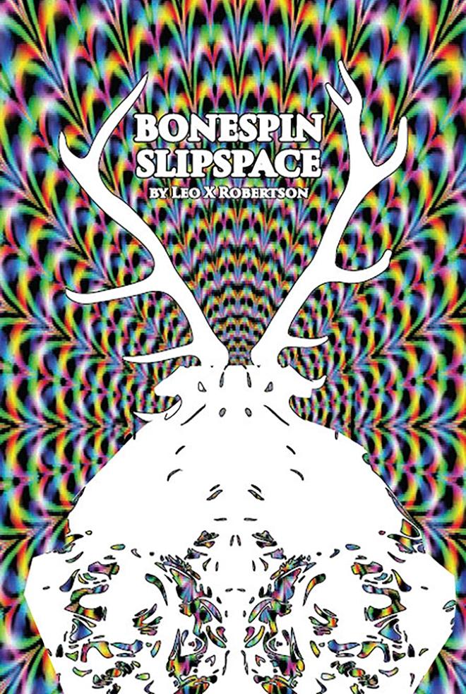 bonespin_cover_final